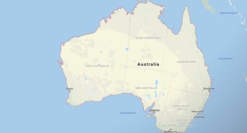 23 journalister og 13 mediehus i Australia risikerer store bøter og opptil fem års fengsel