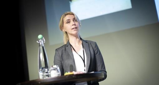 Dagbladet får kritikk i PFU for Drevdal-kommentar: – Kan ikke ha drapstrusler i kommentarfeltet