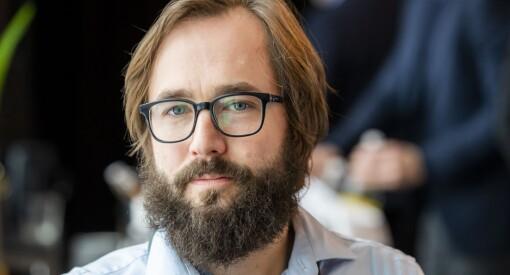 PFU felte ikke Filter Nyheter - gikk fri etter sak om «konkursrytter»