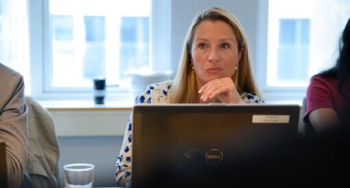 Sør-Varanger Avis felt i PFU: Slaktes for inhabilitet