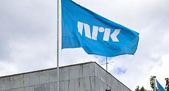 Disse 136 har søkt de faste jobbene som journalist i NRK Nyheter
