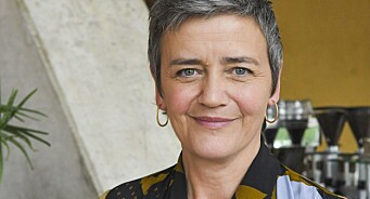EU gransker Telias kjøp av Bonnier Broadcasting