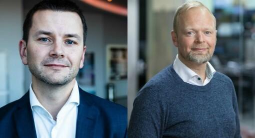 TV 2 og Bergens Tidende går sammen om Brann sine Europa League-kamper