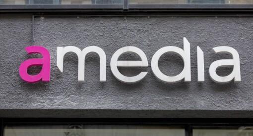Flere Amedia-aviser samarbeider om VG-granskning - publiserer kritisk artikkel om kort tid