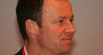 Tidligere Ap-politiker og journalist Roger Ingebrigtsen ansatt i First House