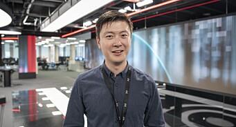 TV 2 oppretter ny videodesk: – Ønsker å satse hardere