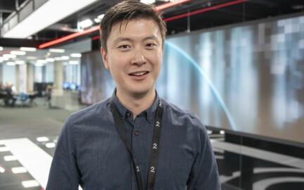 TV 2 oppretter ny videodesk