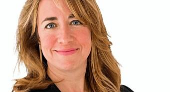 The Guardian mister 180 årsverk
