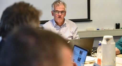 Dagsavisen Rogalands avis fikk kritikk i PFU for manglende samtidig imøtegåelse