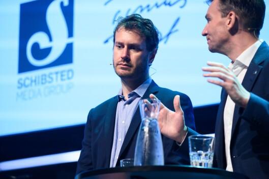 Helge André Njåstad (Frp).
