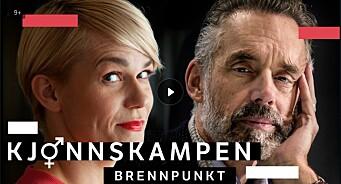 Faktisk har faktasjekket gutte-myte fra artikkel om NRKs «Kjønnskampen»