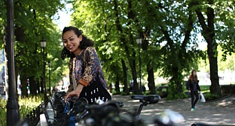 Dagsavisen-journalist Sofie Prestegård om klikkmyte: – Vi er om noe for lite opptatt av hva folk faktisk vil lese om