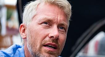 TV 2-sjefen etter at God morgen Norge flyttes: - Det er riktig at det er usikkerhet blant de ansatte
