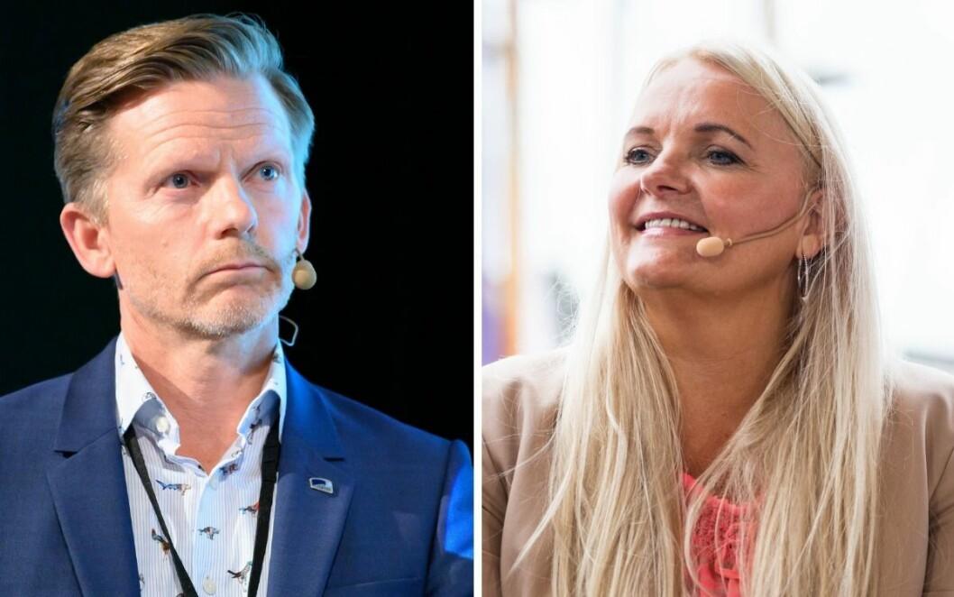 Høyres Tage Pettersen sier til Medier24 at flertallet i Familie- og kulturkomiteen støtter kulturminister Trine Skei Grandes ønske om å etablere et mediestøtteråd.