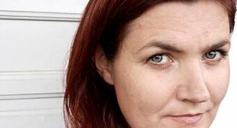 Maren Sæbø: – Sitatsjekkpraksisen er ute av kontroll, og den gjør oss late