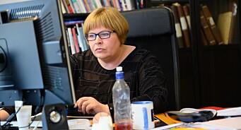Stram økonomi for Presseforbundet: No kan det bli dyrare for medlemskap