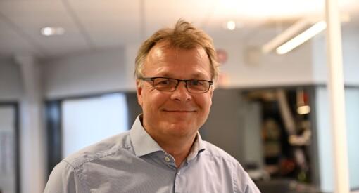 Influenser-selskapet Nordic Screens hadde 1700 youtubere i porteføljen. Nå er det rundt 100 igjen