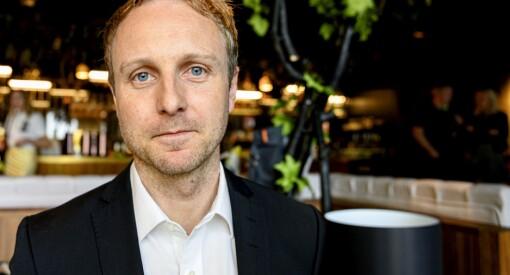 Norsk Tipping tåkelegger spillreklamedebatten