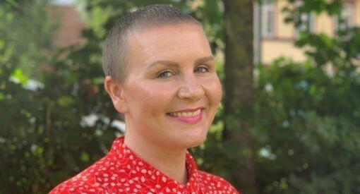 Ingrid Indseth forlater E24 for Aller Media - blir ny produkteier i Dagbladet