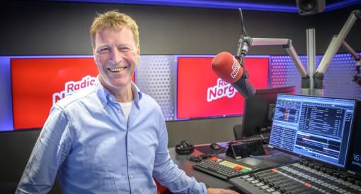 Radio Norge-eier trekker trussel om å legge ned 70 arbeidsplasser