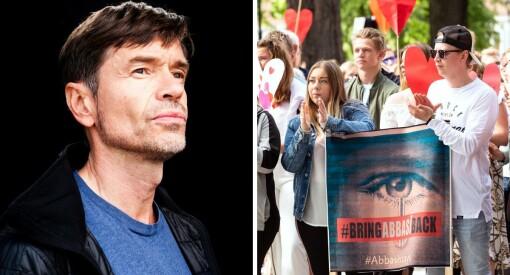 Abbasi-saken har satt norsk presse på nok en prøve. Resultatet står til stryk