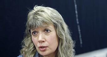NOAS-sjef klager NRK inn for PFU: - Et grovt presseetisk overtramp