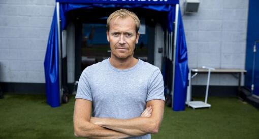 Mediesjef i Fotballforbundet: –Den grunnleggande presseetiske forståinga manglar i sportsredaksjonane