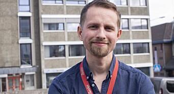 Mener Dagsavisen-redaktør står for årets flause så langt: –Pinlig lesning
