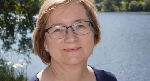 Hanna Relling Berg i Sunnmørsposten deler sine beste råd til sommervikarer: – Stå på og vis at du duger