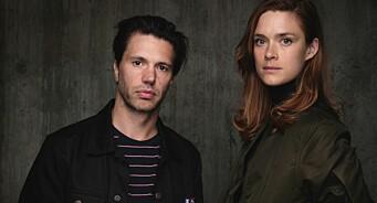 Straks kommer HBO med sin første norske originalserie: Slik blir «Beforeigners»