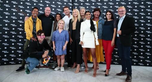Dette har NRKs Christian Strand til felles med Sandra Borch og Per Sandberg