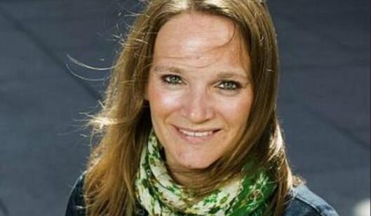 Linn Gjerstad forlater mediebransjen etter over 20 år.