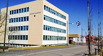 Åtte kvinner og tre menn vil bli kommunikasjonsrådgiver i Andøy kommune