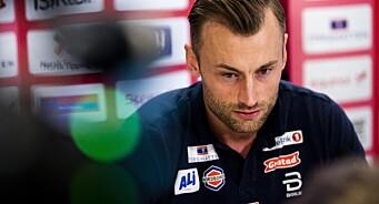 Northug får ikke kalle seg ekspert i TV 2 Sporten