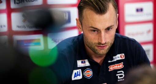 TV 2-Northug har signert ny avtale med Skiforbundet: – I strid med Ver Varsam-plakaten