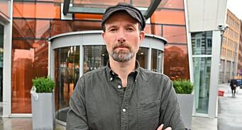 Ansatte i Morgenbladet etter kuttnyhet: – Vi reagerer med sorg og sinne
