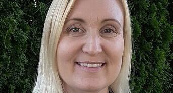 Fra Nille og Kondomeriet til IJ: Mona Amundsen er ny salgs- og markedssjef på Institutt for Journalistikk