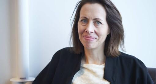 Morgenbladet-journalister truer med å slutte dersom redaktør Anna Jenssen ikke går av