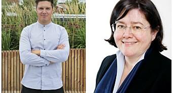 Fylkeskommunen godtar valget til tross for påvist valgmanipulasjon fra NRK
