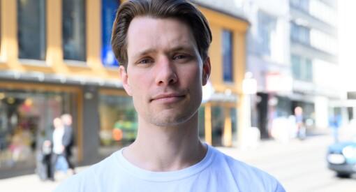 Å gjøre Morgenbladet til «en digital dagsavis» er en enorm snuoperasjon