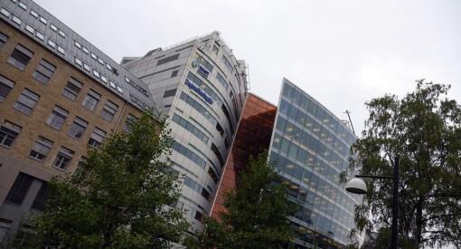 Flere Morgenbladet-ansatte har fått innvilget sluttpakke: – Trist å forlate kollegaer