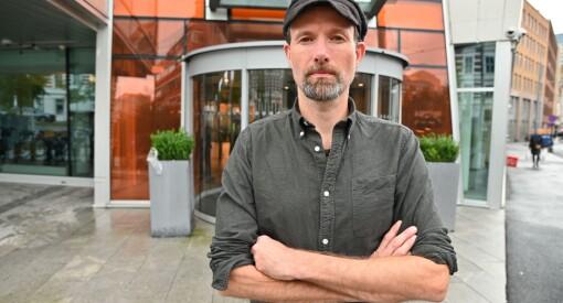 Morgenbladets klubbleder om doblet pressestøtte: – Ekstremt frustrerende at kuttene kom før vi visste