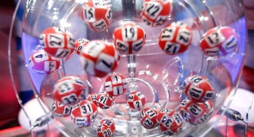 Spillgigant har klaget Lottotrekningene til NRK inn til PFU