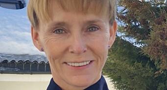 Laila Anita Bertheussen langer ut mot PST og pressen i Facebook-innlegg