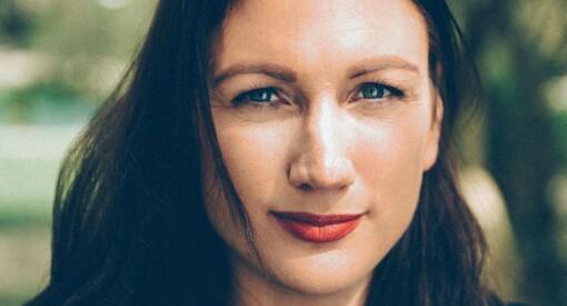Anna Wemming er ny byråsjef for Mynewsdesk - skal utvide tjenestetilbudet