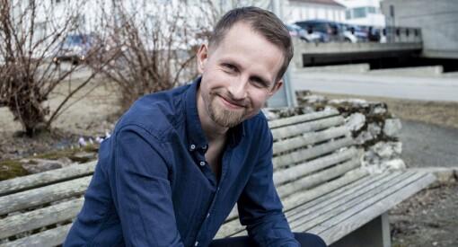 Nordlys reddet året med opplagsboost: – Tre ekstraordinære ting ga vekst