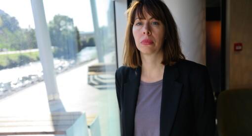 Morgenbladet får økt pressestøtte: Medietilsynet varsler dobling