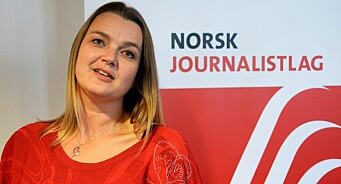NJ-lederen er bekymret for alle kuttrundene i Medie-Norge: – Det er alvorlig