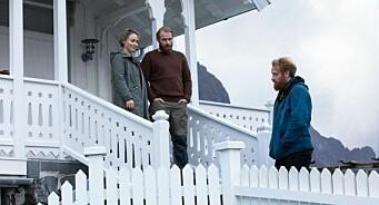 NRK-serie solgt til over 40 land