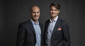 NENT henter tidligere NRK- og TV 2-kommentatorer